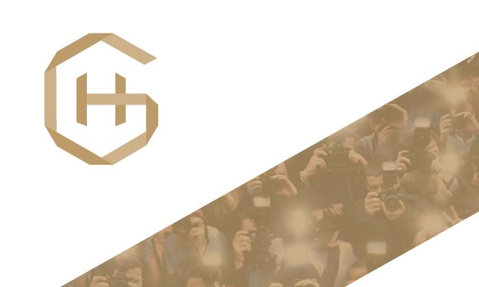 Group Identity Blog 87